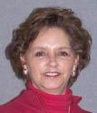 Connie Lupardus