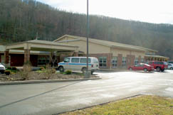 Braxton County Senior Center provides a full range of services and activities including home delivery of 250 meals a week. For more information about the center call 304-765-4090.