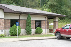 Southern Roane Medical Clinic