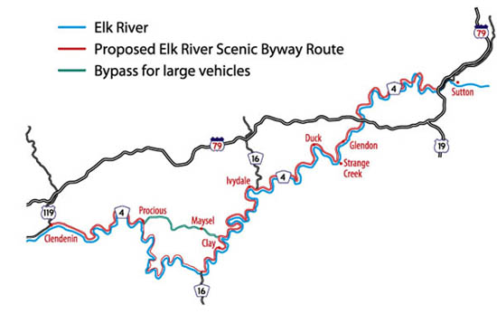 BYWAYS_2009_map-2