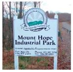 Mt_Hope_Ind Park